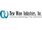 New Wave Industries, Inc.