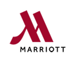 Hartford Marriott Farmington - Host Hotel