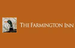 The Farmington Inn