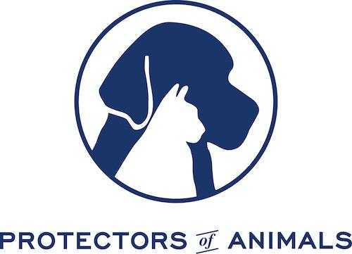 Protectors of Animals