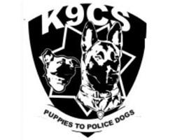 K9 Crime Stoppers