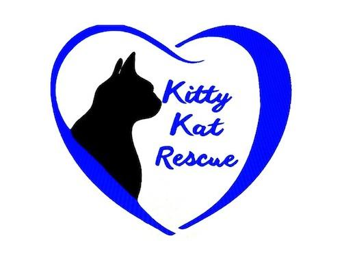Kitty Kat Rescue, Inc.