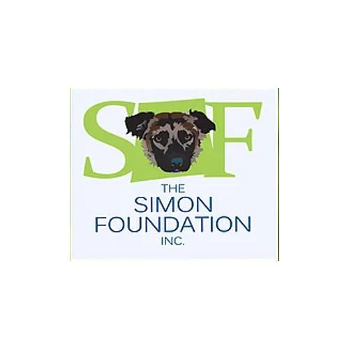 The Simon Foundation Inc.