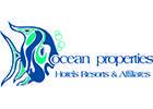 40 Ocean Properties
