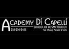 Academy Di Capelli