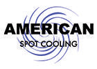 American Spot Cooling