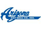 Arizona Drywall Co., Inc.