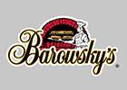 Barowsky's