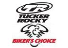 Tucker Rocky Biker's Choice