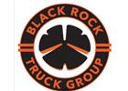 Black Rock Truck Group