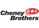 Cheney Brothers Inc.