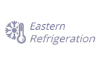 Eastern Refrigeration