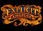 Explicit Airbrush