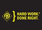 Freight Handlers, Inc. (FHI)
