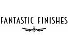Fantastic Finishes