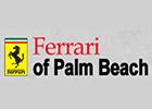 Ferrari of Palm Beach