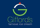 Gifford's Ice Cream