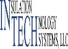 Insulation Technology Systems, LLC