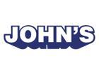 John's Refuse
