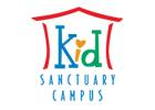 Kid Sanctuary Campus