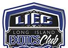 Long Island Exotics Club