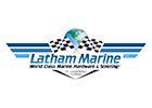 Latham Marine