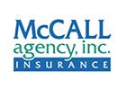 McCall Agency, Inc.