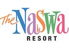 The Naswa Resort