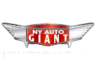 New York Auto Giant