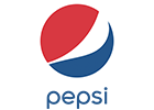 PepsiCo/Bottling Group LLC