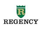 Regency Transportation Inc.