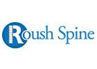 Roush Spine