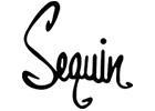 Sequin