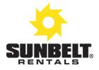 Sunbelt Rentals Pump & Power, Inc.