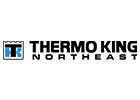 Thermo King Northeast