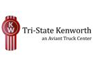 Tri-State Kenworth