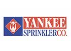 Yankee Sprinkler