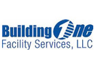 Building One Facility Services