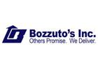 Bozzuto's Inc.