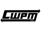 CWPM LLC