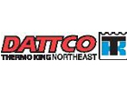 DATTCO Thermo King Northeast