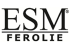 ESM Ferolie