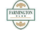 Farmington Club
