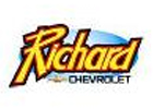 Richard Chevrolet
