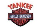 Yankee Harley-Davidson