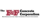 F&F Concrete