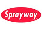 Sprayaway, Inc.
