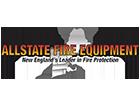 Allstate Fire Equipment