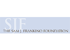 The Samuel J. Frankino Foundation