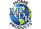 MDR Home Products
